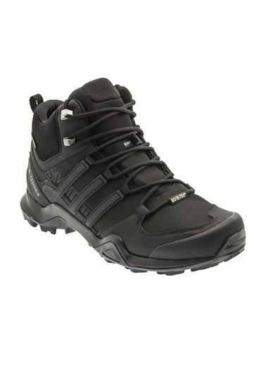 adidas Outdoor Bot Siyah